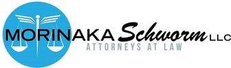 Portland Oregon Probate, Business, Estate Planning Lawyer - Chase Morinaka